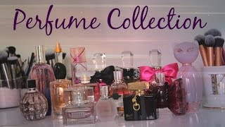 Best Perfume Brands For Women South Africa