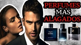 Best Perfumes Womens South Africa