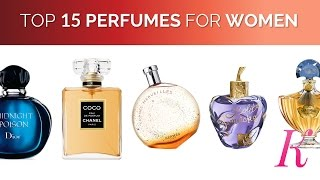 Cheap Perfumes For Her South Africa