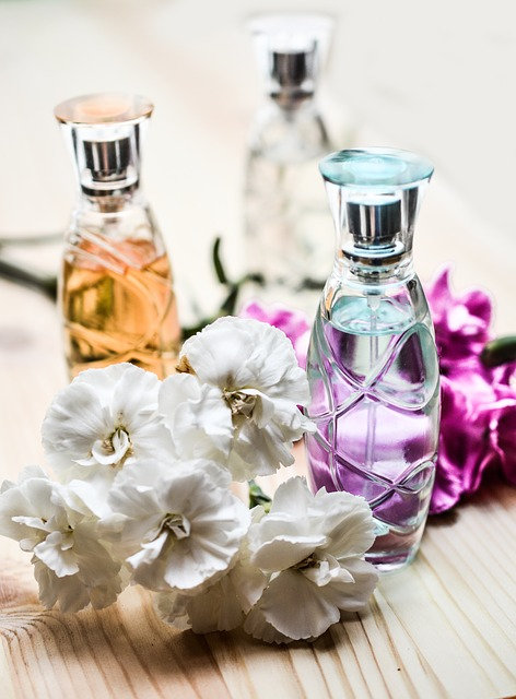 Best Fragrance For Women