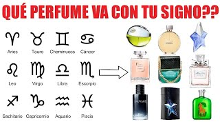 Perfume For Men Cataluge South Africa