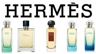 Women's Perfume Top 10 South Africa